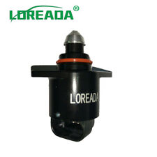 Idle air Control Valve For GM Buick Chevrolet Optra Lacetti Holden Viva 93744875