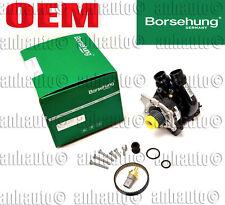 OEM Water Pump KIT Pipe+Seal+Belt+Switch+Thermostat Audi & Volkswagen 2.0 TFSI