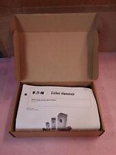 EATON CUTLER HAMMER OPTB5 900X Series COM Card Slot B C D E SPI Interface 3 rd