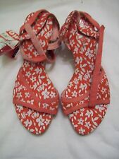 e161d69caaa7f George Sandals   Beach Shoes for Women