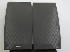 Cambridge Soundworks M80  High End Speaker PAIR No Cabinets