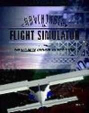 Flight Simulator Adventure Guide, Trimble, Timothy & MacDonald, Ed & Mcdonald, E