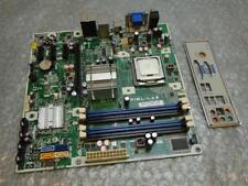 HP 583365-001 Pro 3010 SFF Socket 775 Motherboard IPIEL-LA3 REV. 1.02 584308-001