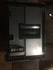 Rockford Fosgate Power T10001bd Amplifier Amp Old School