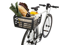 Thule Pack 'n Pedal Basket Fahrradkorb Korb  Front- und Heckgepäckträger  26,5 L