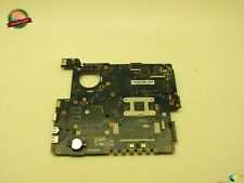 "ASUS 15.6"" A53Z-AS61 A53Z Series Motherboard LA-7552P 60-N72MB2100-A06"