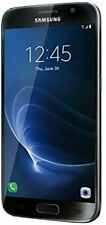 Samsung Galaxy S7 G930V - 32Gb - Verizon Unlocked At&T T-Mobile