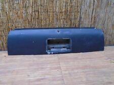 1978 Cutlass Wagon TAILGATE door G body Malibu Lemans Regal sw ? 79 80 81 82 ?