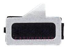Hörmuschel Lautsprecher Ohrmuschel Earpiece Speaker Sony Xperia Active ST17i