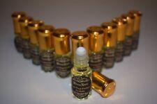 JPG Le Male Designer Premium Attar Oil Perfume Fragrance by MoonKari
