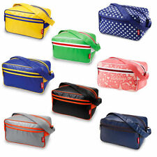 Cabin Max Soft Travel Bags & Hand Luggage