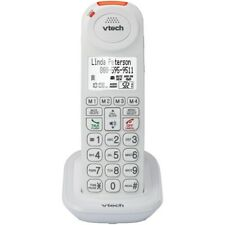 Vtech Amplified Accessory Handset with Big Buttons & Display (Vtsn5107)