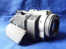 SONY DSR-PDX10P 3CCD PAL DVCAM CAMCORDER
