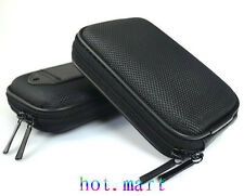 camera Case for Canon PowerShot S110 A2300 A2400 A3400 A4000 S100V A3300 A3200