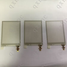 10PCS for new DATALOGIC Falcon X3 Digitizer Touch Screen Panel Glass