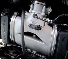 Porsche 981 DFI Cayman / S / GTS 3.4L IPD Competition Plenum | 81482-3.4