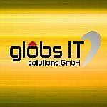 globs IT shop