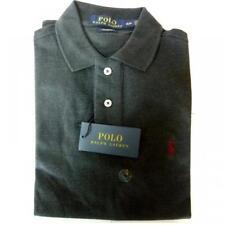 T-shirts Ralph Lauren taille M pour homme