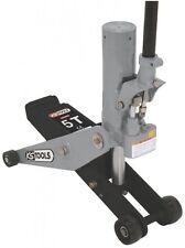 KS TOOLS 160.0716 Heber für Gabelstapler, Wagenheber hydraulisch 4 - 5 t