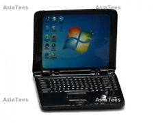 Team Raffee 1/10 Scale Laptop for RC Crawlers BRSCAC057BK