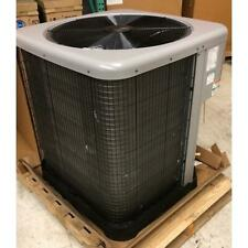 NEW SA1642AC1NB 3.5 TON SPLIT SYSTEM AIR CONDITIONER, 16 SEER R-410A