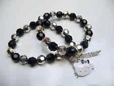 Hello Kitty Bracelet Jewellery for Girls