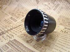 Lens Vega-11U 2.8/50mm M39 for enlarger