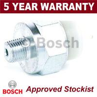 Bosch Interruptor De Luz de freno 0986345110