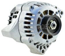 New Alternator fits 1996-1997 Oldsmobile Bravada  VISION-OE