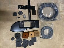 1949 50 51 52 53 54 Chevy Truck Misc New Parts Lot New Weatherstrip Etc