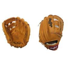 """Rawlings HOH LE Hoween Fielding Glove 12"""" PRO12-6HT - RHT"""
