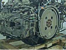 Engine 3.3L VIN 8 6th Digit 4WD Lsi Fits 92-97 SVX 5453201