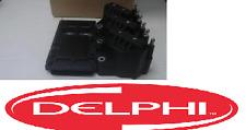 COIL PACK HOLDEN  COMMODORE VP VR VS VT VU VX VY V6 NEW 4 PCS 1 MODULE 3 COILS