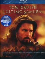 L'Ultimo Samurai (Blu-Ray) WARNER HOME VIDEO
