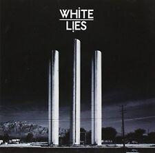 White Lies - To Lose My Life ... [CD]
