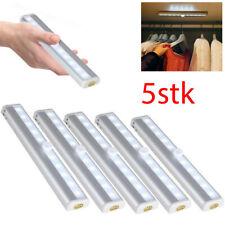 LED Unterbauleuchte mit Sensor Bewegungsmelder