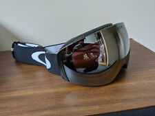 Oakley Flight Deck Xm Prism Black Iridium - Open Box/Unused