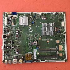 HP Pavilion 20 AABRZ-AB 700548-501 Motherboard with AMD E1-1200 1.40GHz CPU