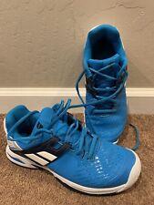 Babolat Propulse Tennis Boys Shoes Size 6