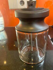 MIELE Milchbehälter für Kafeevollautomaten MB CVA 6000 neuwertig