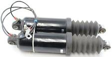 2006 Harley-davidson Road King Peace Office Se Efi Flhri Dual Rear Back Shock