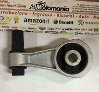 25/2833 TIRANTE SUPPORTO MOTORE POSTERIORE FIAT PUNTO 1.2 B 1.8 HGT 1.9 JTD