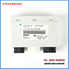 PDC CONTROL UNIT PARKING AID FOR BMW X1 E84 6620-9225822 9225822 OEM