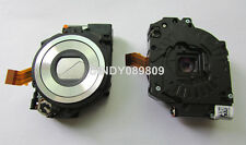 Lens Zoom Unit Assembly Repair Part for Sony DSC-  W330 W320 W510 W530 Camera