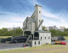 Угольная станция