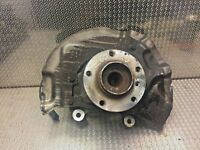 BMW 5 Series E60 E61 530d M57 FRONT RIGHT WHEEL HUB KNUCKLE & BEARING O/S/F