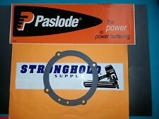 NEW 501001 TOP GASKET FOR PASLODE F350S NAILER