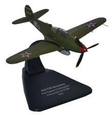 OXFORD 1/72 AVION BELL P39 AIRACOBRA 16 GFAR 1943 ref AC055