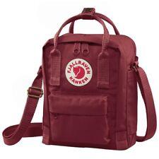 Fjällräven Kanken Sling Bag Tasche Umhängetasche Schultertasche 23797-326