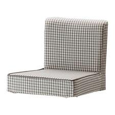 NEW **COVER** IKEA HENRIKSDAL 502.880.75 SAGMYRA 40 cm size
